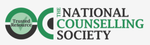 NCS Trusted resource badge